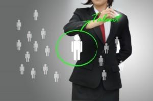 La Formation En Management par L'AT