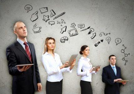 se former à l'Analyse Transactionnelle appliquée aux entreprises et organisations