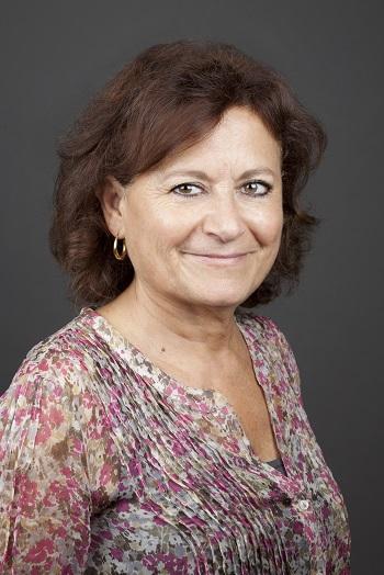 Danielle-MIZRAHI