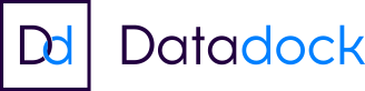 Formations référencées DataDock